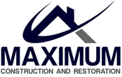 Maximum Construction & Restoration, LLC